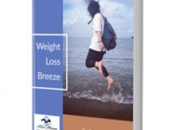 Christian Goodman's Weight Loss Breeze Review