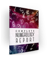 Mike Madigan's Numerologist Review