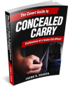 Concealed Carry Classroom Review