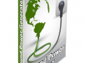 Joseph Wilkinson's Ground Power Generator Review