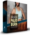 Carissa Alinat's The French Paleo Burn Review