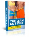 Dr Samuel Larson's Lean Gut Diet Review
