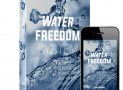 Chris Burns' Water Freedom System Review