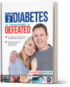 Type 2 Diabetes Defeated Review | Not Recommended!