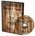 Alex Grayson's DIY Smart Saw Review