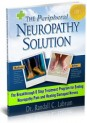 Dr. Randall Labrum's The Neuropathy Solution Program Review