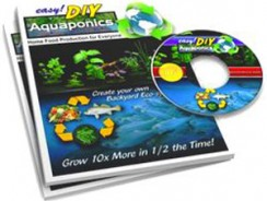 Easy Diy Aquaponics Review