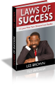 Les Brown's Law of Success Review