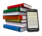 Printed Books vs Ebooks – Detailed Comparison, Which One To Choose & Why