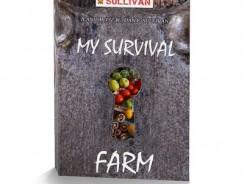 Dan F. Sullivan's My Survival Farm Review