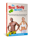 Blaire Moore's New Body Miracle Review | Not Recommended!