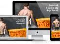 Forbidden Fitness Secrets Review – Secrets of a Modern Day Ninja Warrior