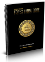 Vladimir Ribakov's The Forex Libra Code Review