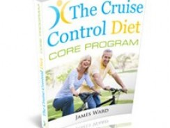 James Ward's Cruise Control Diet Review