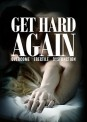 Get Hard Again Review | NOT RECOMMENDED!