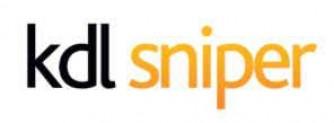Martin Prince's The Kindle Sniper Review – KDLSniper