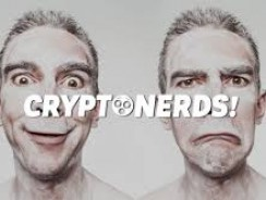 Chris Meres' CryptoNerdz Review