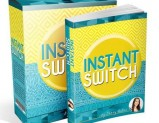 Instant Switch Review