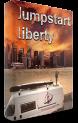 Ken White's Jumpstart Liberty Review