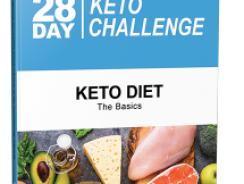 28 Day Keto Challenge Review – Keto Resource