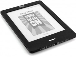 How To Choose The Perfect eBook Reader