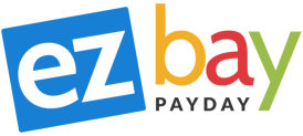 Steve Richards' Ez Bay Payday Review