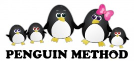 Penguin Method Review