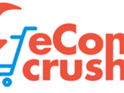 Robin Daly's eCom Crusher Review