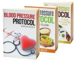 Dr. Channing's Blood Pressure Protocol Review