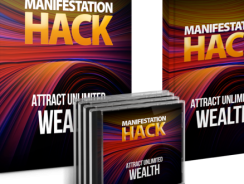 Aaron Surtees' The Manifestation Hack Review