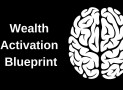 Kevin Harrington's Wealth Activation Blueprint Review