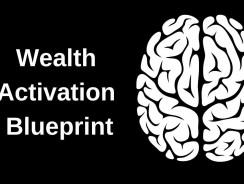 Kevin Harrington's Wealth Activation Blueprint Review