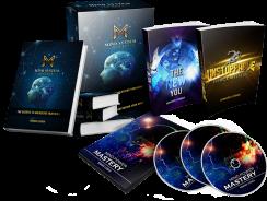 Howard Lerner's Mind System Secret Review
