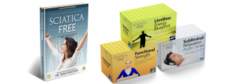 Sciatica Free Review | NOT RECOMMENDED