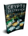 David Baldwin's Crypto Destroyer Review