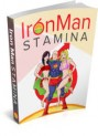 Oliver Langlois' Iron Man Stamina Review