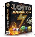 Richard Lustig's Lotto Annihilator Review