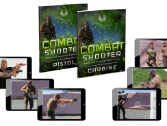 John Black's Combat Shooter Review