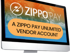 Bryan Winters' ZippoPay Review