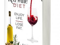 Art McDermott's Red Wine Diet Review