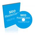 Luan Henrique's SEO MasterClass Review