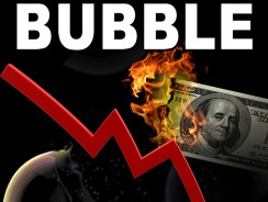 Charles Hayek's Surviving the Final Bubble Book Review