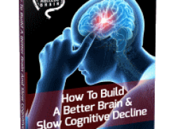 Carolyn Hansen's The Ageless Brain Review