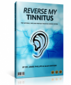 Dr. James Phillips & Alan Watson's Reverse My Tinnitus Review