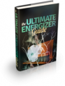 Michael's The Ultimate Energizer Review
