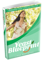 Linda Westwood's Yeast Blueprint Review