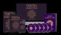 Michael Tsering's Yantra Manifestation Review