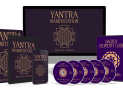 Michael Tsering's Yantra Manifestation Review